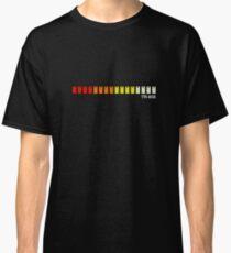 TR-808 Classic T-Shirt