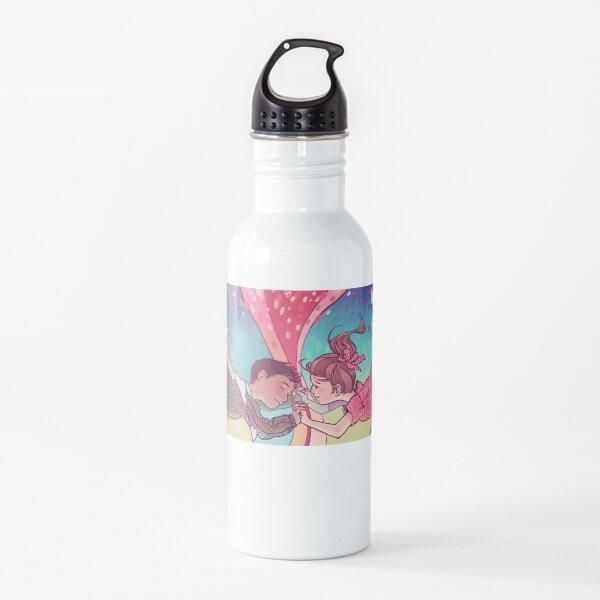 We Belong Water Bottle