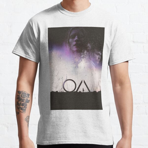 The OA Classic T-Shirt