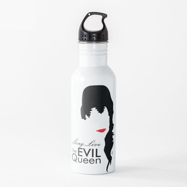 Evil Queen Water Bottle