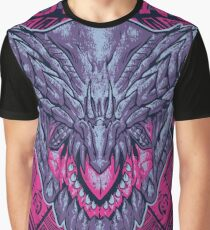 Hunting Club: Gore Magala Graphic T-Shirt