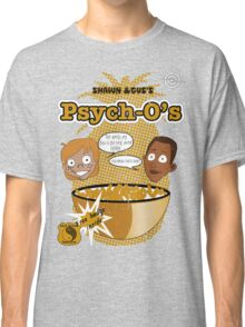 Best Cereal Ever Classic T-Shirt
