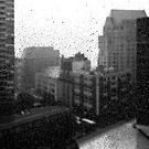 Summertime in Boston by Luca Renoldi