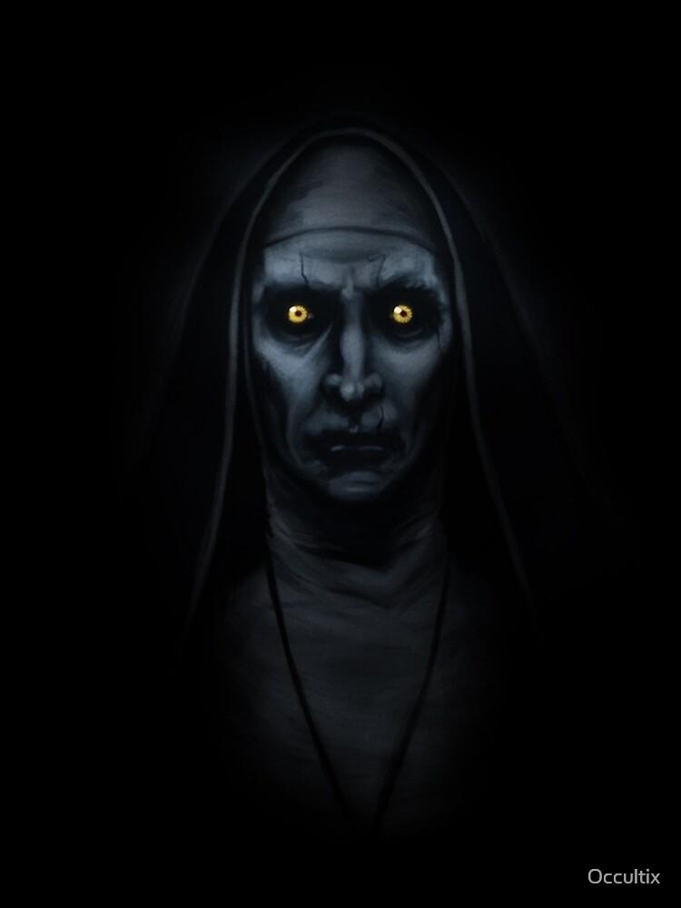 Valac Dämon