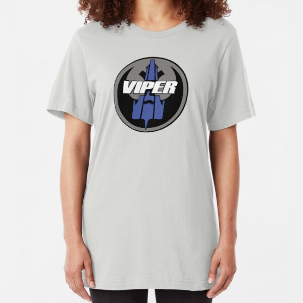 Rebel Alliance Jedi Sci-fi Movie Womens T-Shirt