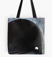 Henryton Tunnel Tote Bag