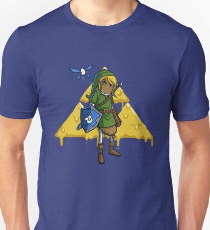 Sausage Link T-Shirt