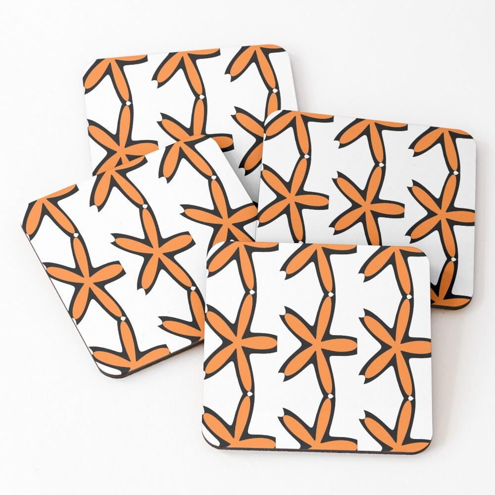 ur,coaster_pack_4_flatlay,square,1000x1000
