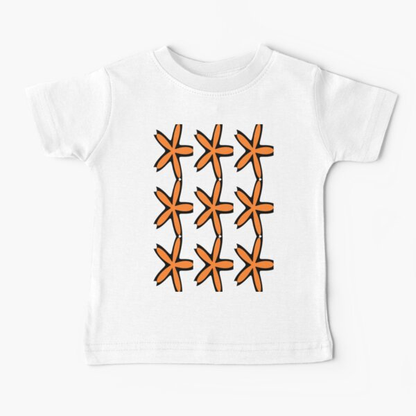 pattern, design, tracery, weave, decoration, motif, marking, ornament, ornamentation, #pattern, #design, #tracery, #weave, #decoration, #motif, #marking, #ornament, #ornamentation Baby T-Shirt