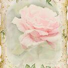La Vie En Rose by KBritt