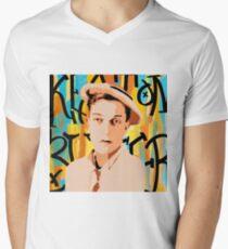 Buster Keaton 2 T-Shirt