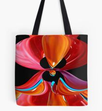 abstract 027 Tote Bag