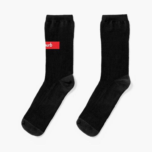 Rigg-socks SOG Mens Comfortable Sport Socks Gray