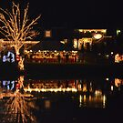 Christmas Lights by betsy8897