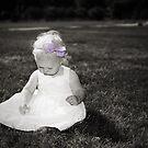 Lila by abfabphoto