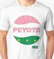 PEYOTE max Unisex T-Shirt