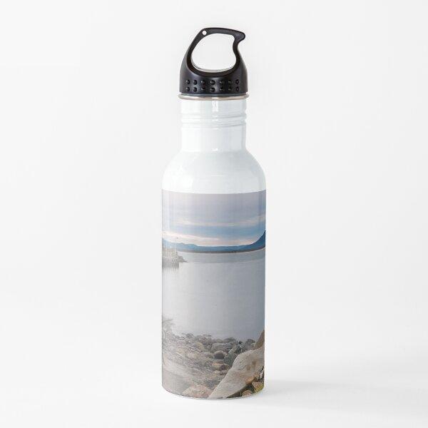 Crowdy Head Slipway 59 Water Bottle