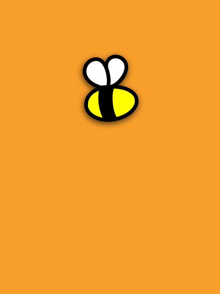 One Lof Bee by Cheeseness