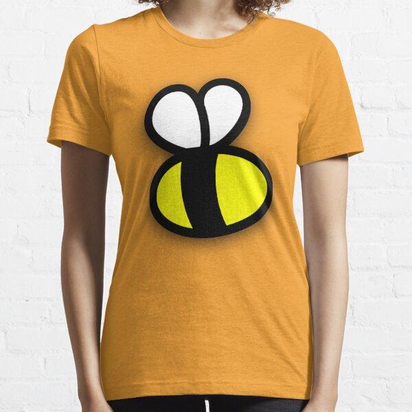 One Big Lof Bee Essential T-Shirt
