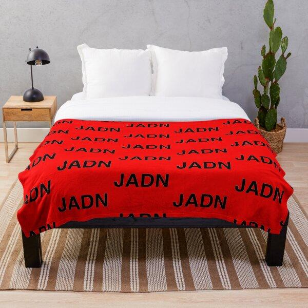 JADN Plaid
