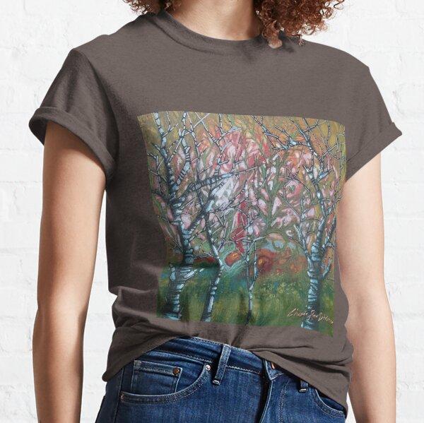 Mirkwood Classic T-Shirt
