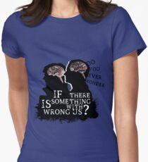 Do You Ever Wonder? T-Shirt