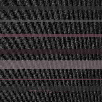 Thinstripe by akdesign