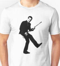 House, MD Unisex T-Shirt