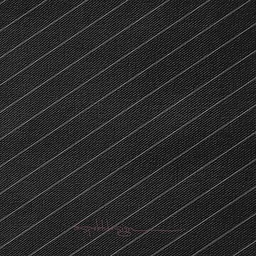 Classic Pinstripe by akdesign