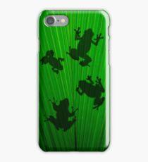 iPhrog iPhone Case/Skin