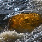 @ @ @  Just Wow ! .... Byske River. Sweden. 2011. by Brown Sugar. Views (37). by © Andrzej Goszcz,M.D. Ph.D