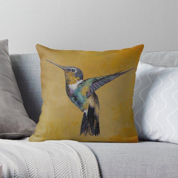 Kolibri Dekokissen