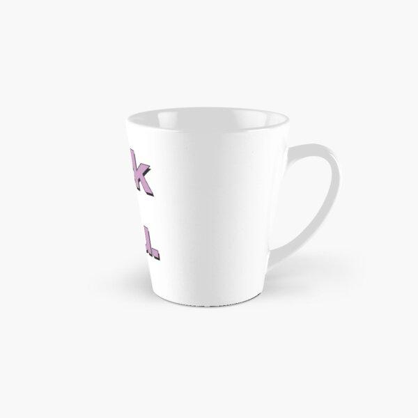 f*ck you. - Cody Ko / Noel Miller / TMG - Mean Merch Tall Mug