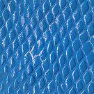 Blue Putty by suranyami