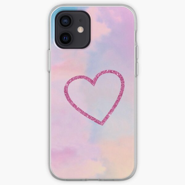 Lover - Taylor Swift iPhone Soft Case