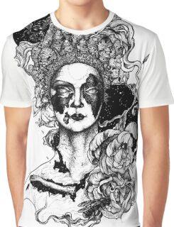 Wildhoney Graphic T-Shirt