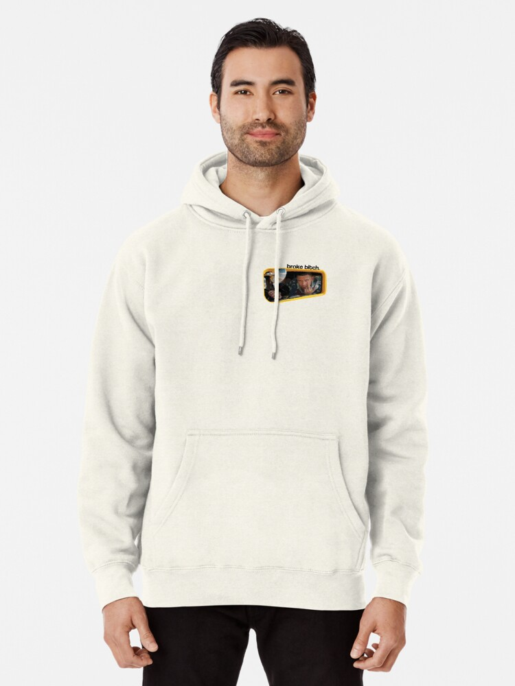 Middle Finger Cody Ko Noel Miller Tmg Mean Merch Pullover Hoodie By Chill Af Redbubble Ko first gained public attention via his short comedy skits on vine. middle finger cody ko noel miller tmg mean merch pullover hoodie by chill af redbubble