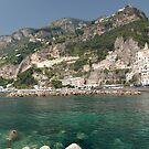 Amalfi by champion