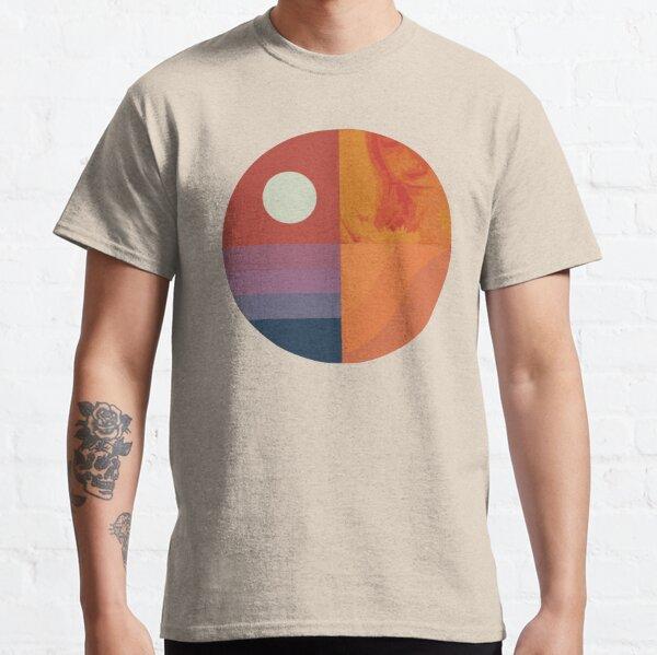 Tycho Anthology Classic T-Shirt