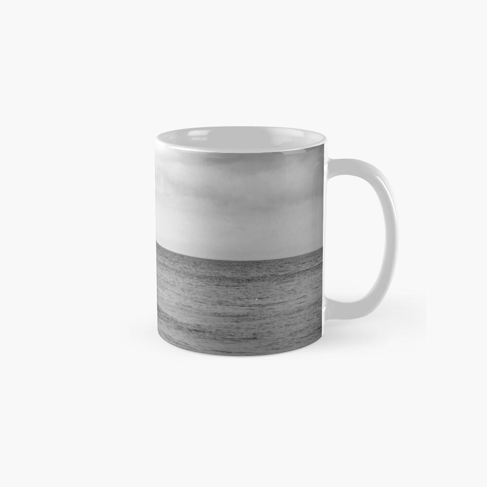 The Vikings are back ... Mugs