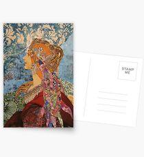 Ameeta Postkarten