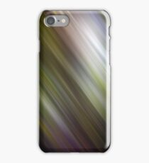 Stripes #002 - iPhone/iPod iPhone Case/Skin