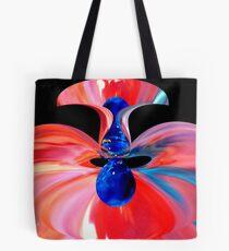 abstract 041 Tote Bag