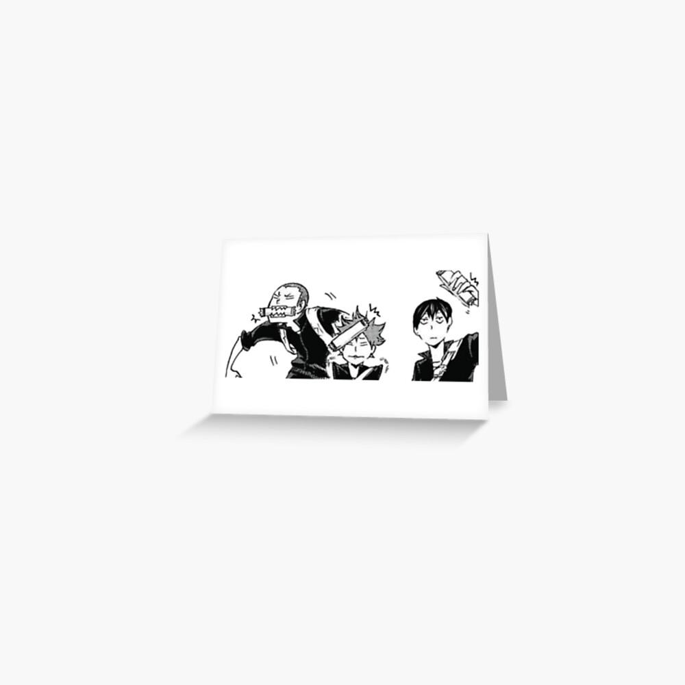 Carte tomy HAIKYU anime manga HINATA TANAKA card HV-11-027 made in japon
