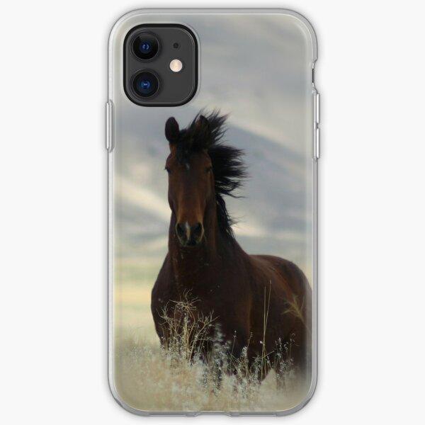 Iconic Iphone Case iPhone Soft Case