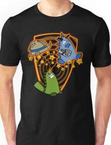 Candy the Magic Dinosaur T-Shirt