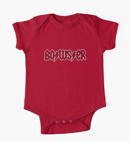 BO/WS/ER (c) Kids Clothes