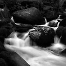 ponsanooth Cornwall by aaronnaps