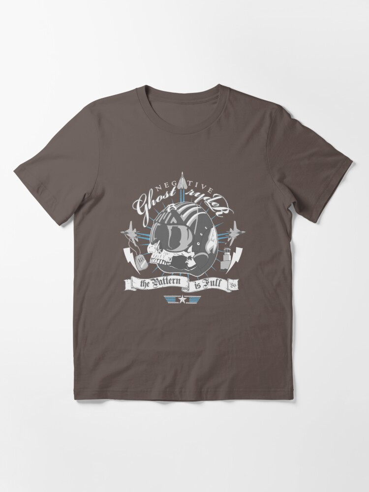 Alternate view of Requesting fly-by? Essential T-Shirt