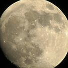 She gave me the Moon! by shutterbug2010